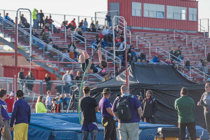 Track Meet Conference Final May 12-27.jpg