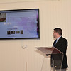 Gibraltar cultural ministry launches website