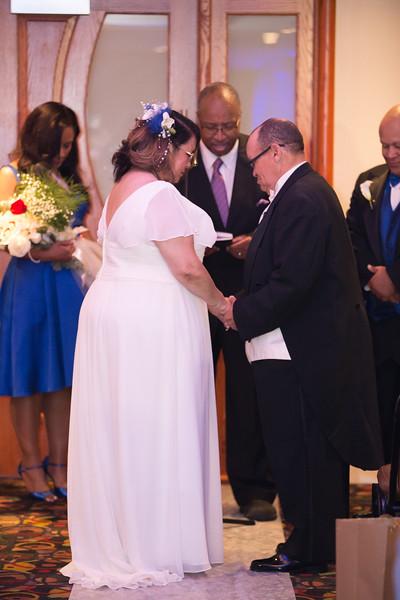 Davis Wedding-282.jpg