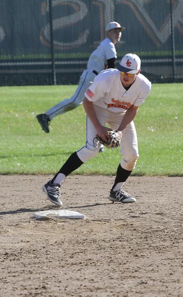 brett fall baseball vs ferris highschool-6844.jpg