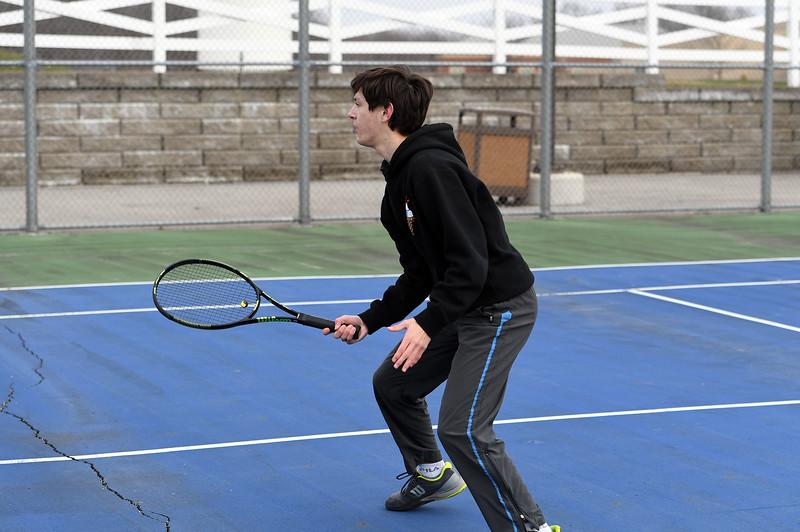 boys_tennis_1764.jpg