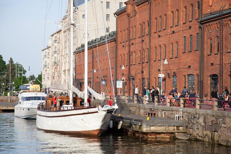 Helsinki-9.jpg