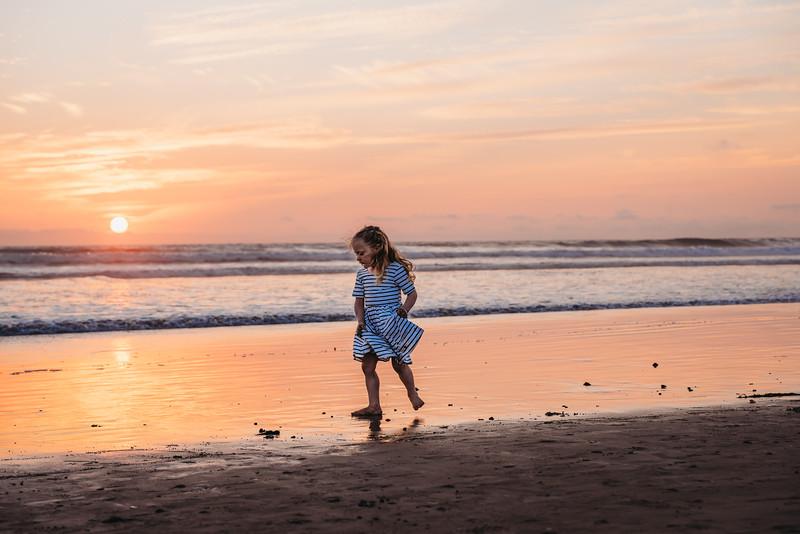 Pacific Beach 2019-4599.jpg