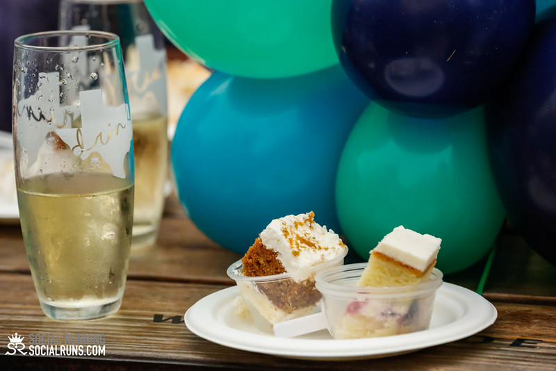Take Cake-Social Running_1117-1607.jpg