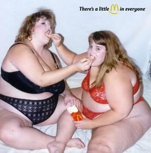 mcdonalds-fat-women-296x300.jpg