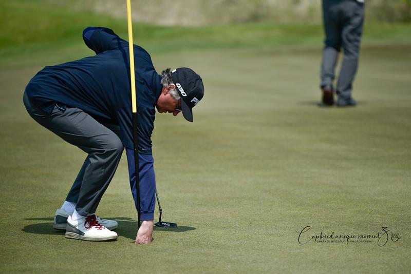 Mational Deaf Golf Clinic Sunday-193.jpg