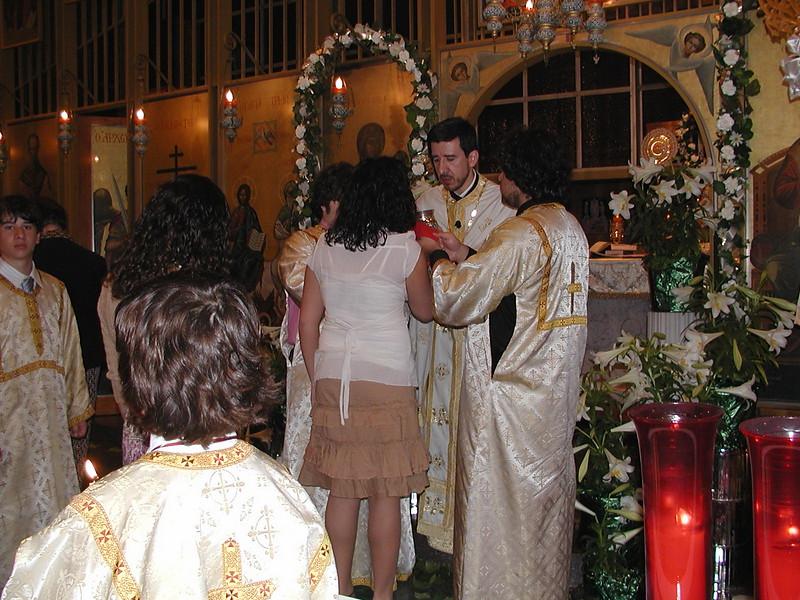 2006-04-21-Holy-Week_018.jpg