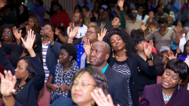 Prayer Praise Worship 253.jpg