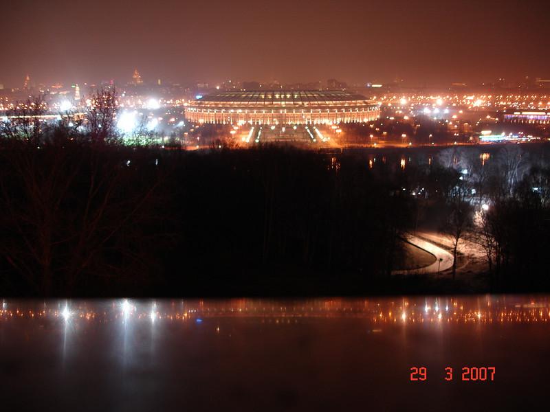 2007-03-29 Экскурсия по Москве 10.JPG