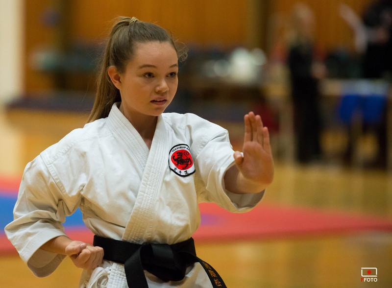 Taastrup karate klubmesterskab 2014 -DSC_3383.jpg