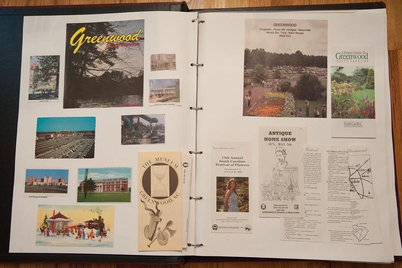 SterghosScrapbook-5583.jpg