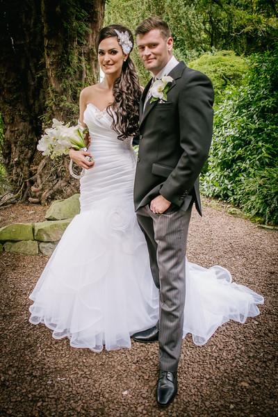 Blyth Wedding-227.jpg