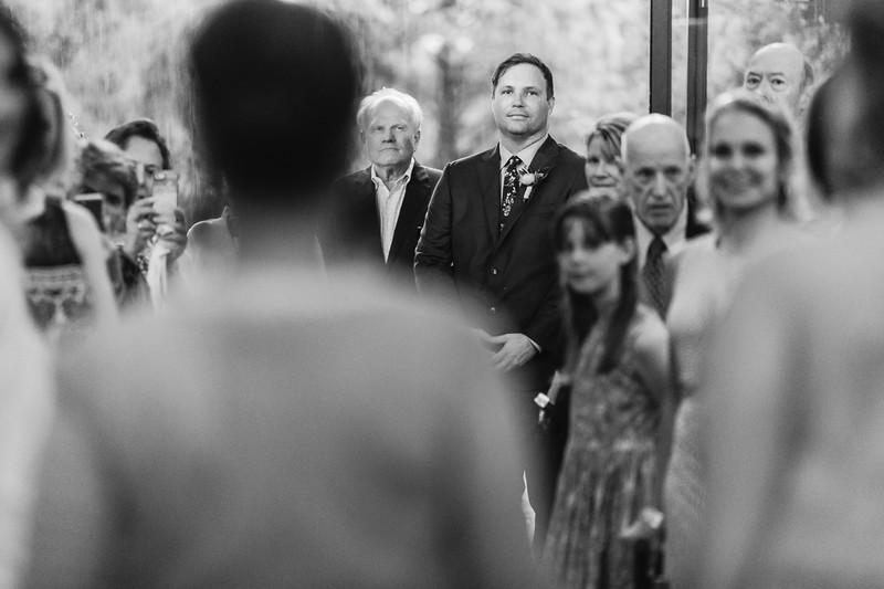 361-CK-Photo-Fors-Cornish-wedding.jpg