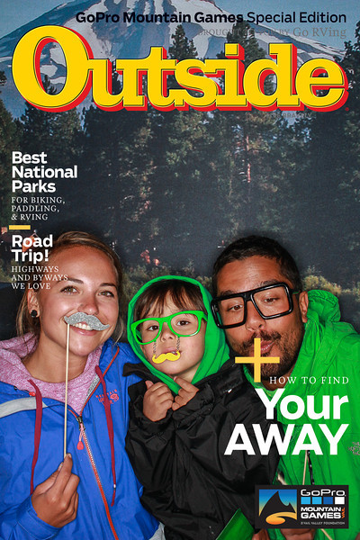 GoRVing + Outside Magazine at The GoPro Mountain Games in Vail-275.jpg