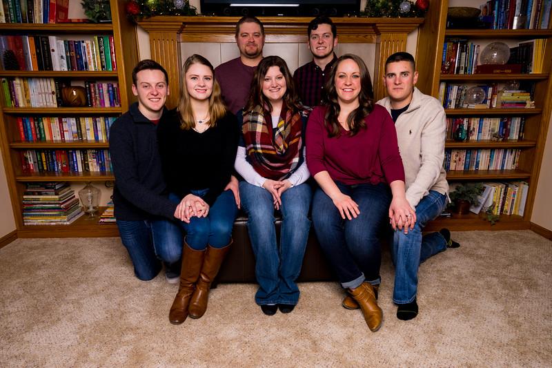Family Portraits-DSC03336.jpg