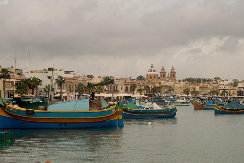 Malta DSC_2067.jpg