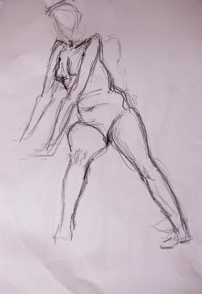 2015-16  Art182  .JPG