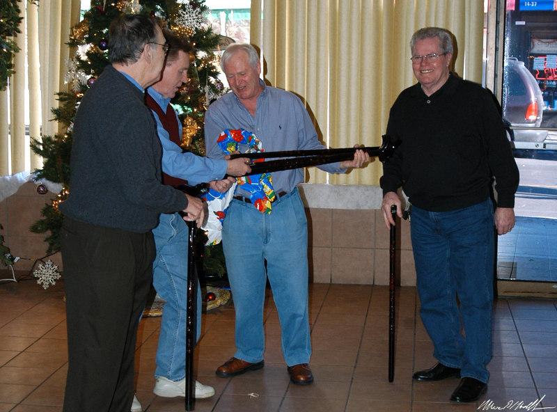 2005-12-13 Times Xmas party 046.jpg