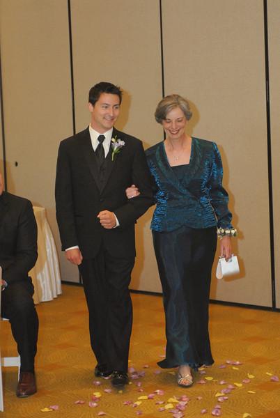 BeVier Wedding 289.jpg
