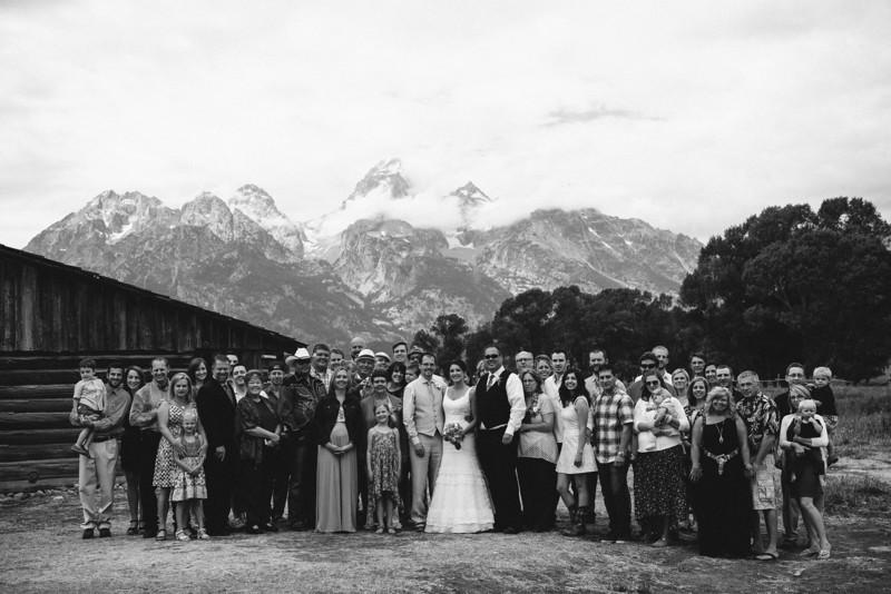 wedding-bw-074.jpg