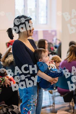 © Bach to Baby 2018_Alejandro Tamagno_Wanstead_2018-03-13 026.jpg