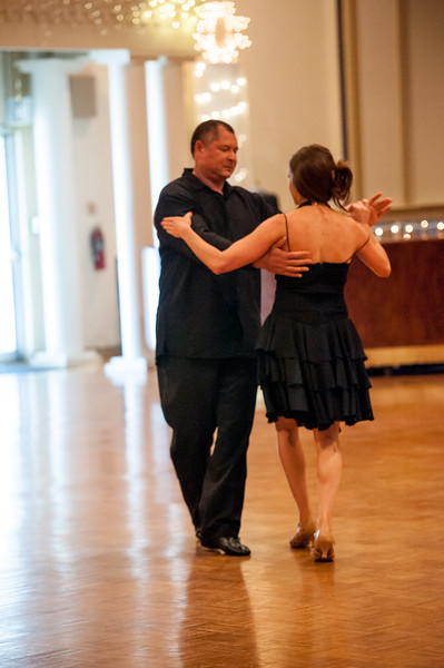 Dance_masters_2016_comp-0091.JPG