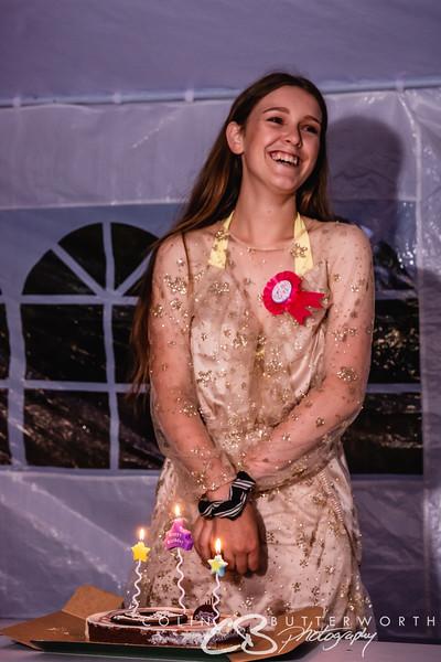 Kirsten Howard Birthday Small-106.jpg
