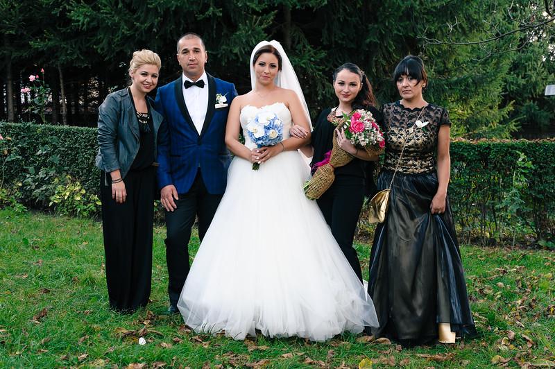Andreea-foto-grup-18-October-2014-Nunta--LD2_7884Liviu-Dumitru.jpg