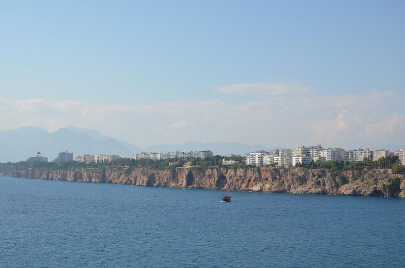DSC_1455-sea-cliff.JPG