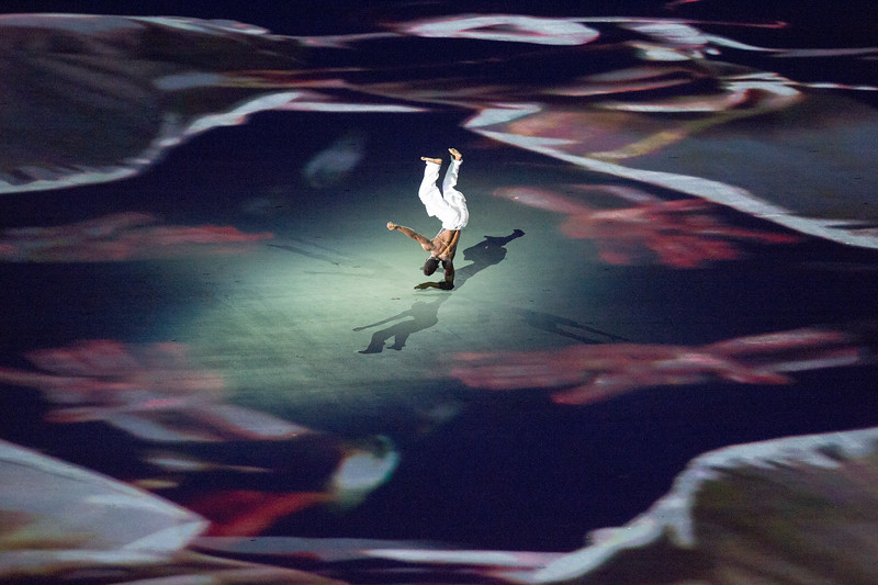 Rio Olympics 05.08.2016 Christian Valtanen _CV42133-2