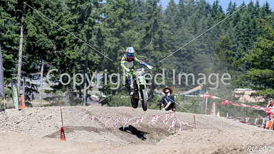 MX Race F8 Bremerton Airport 6-26-16