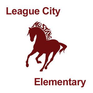League City Elementary