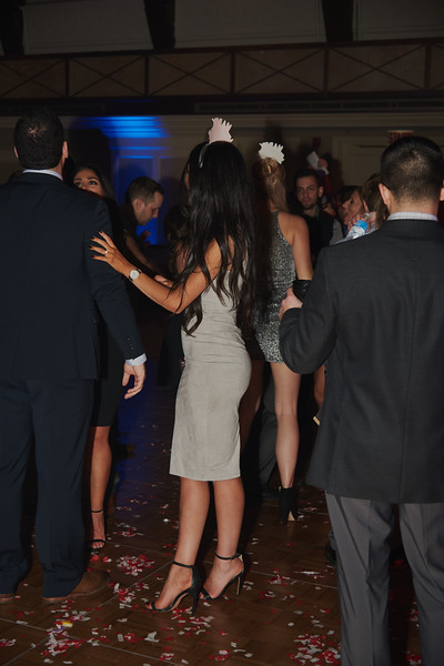 New Years Eve Soiree 2017 at JW Marriott Chicago (358).jpg