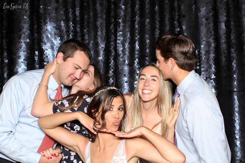 LOS GATOS DJ & PHOTO BOOTH - Jessica & Chase - Wedding Photos - Individual Photos  (168 of 324).jpg