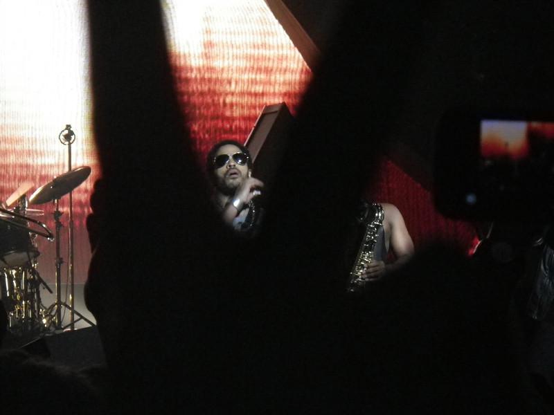 2012 02 25 Lenny Kravitz 029.JPG