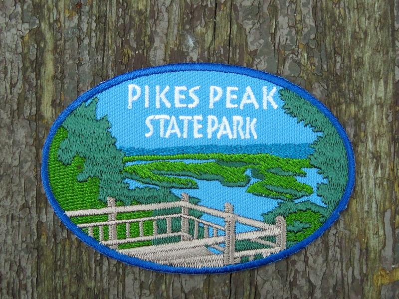Pikes Peak SP, McGregor, IA (1).JPG