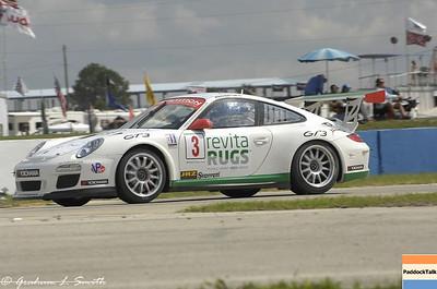 2012 Sports Cars