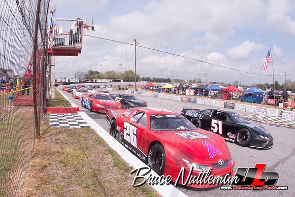 Rattler 250-Sunday