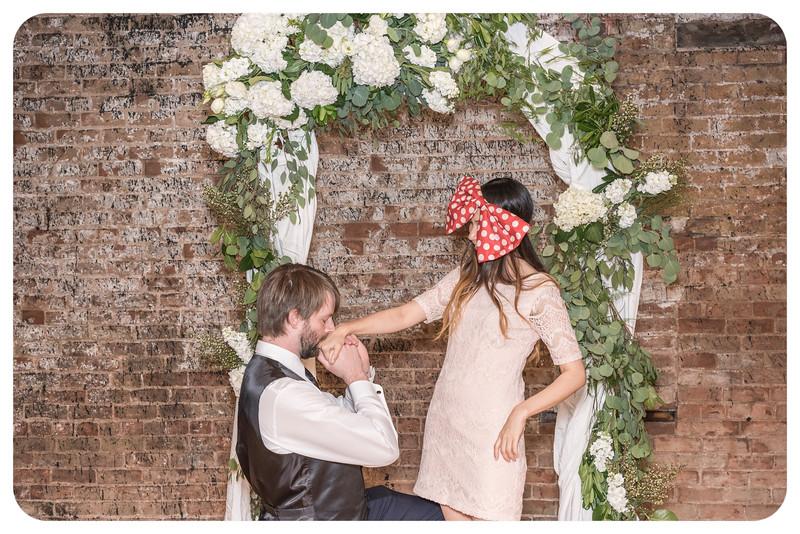 Laren&Bob-Wedding-Photobooth-56.jpg