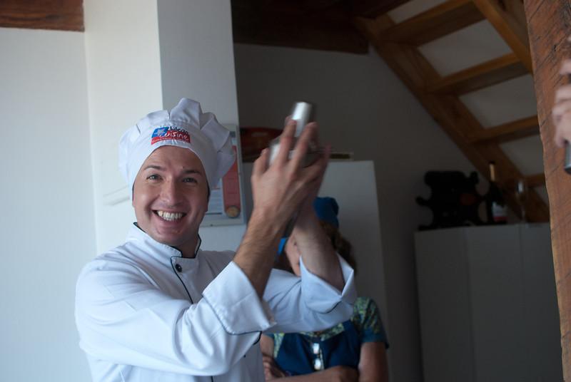 Valparaiso 201202 Cooking (67).jpg