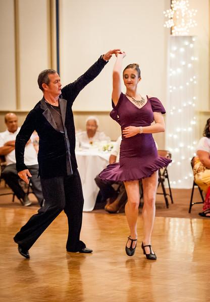 Dance_masters_2016_comp-0529.JPG