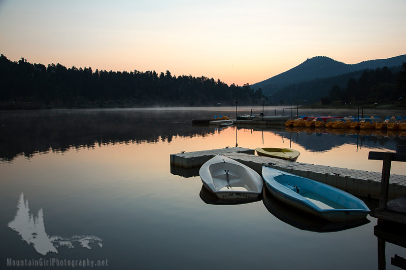 Evergreen Lake Sunrise [WEB]-4179.jpg