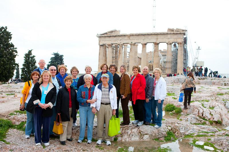Greece-4-3-08-33186.jpg