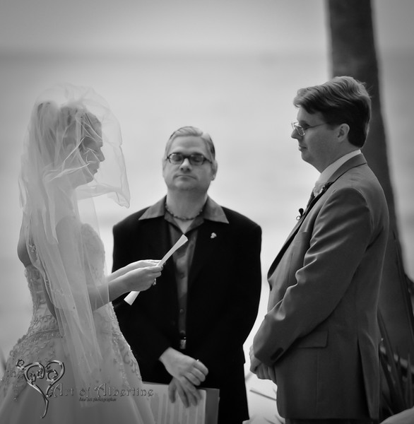 Laura & Sean Wedding-2364.jpg