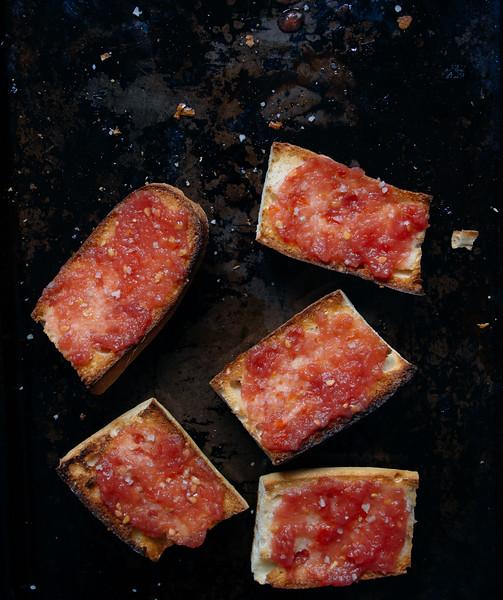 pa amb tomaquet header.jpg