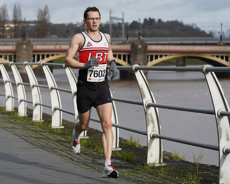 2020 03 01 - Newport Half Marathon 001 (242).JPG