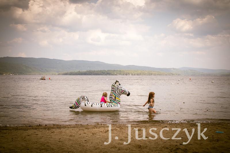 Jusczyk2021-7374.jpg