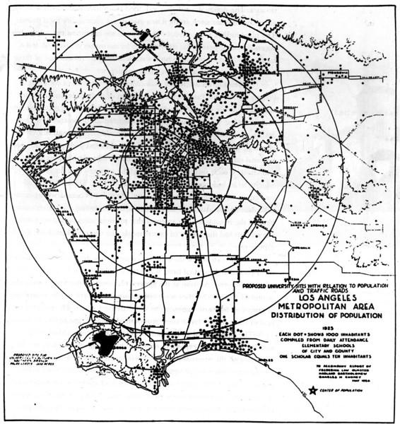 1925_CityCentertoRegionalMall_155.jpg