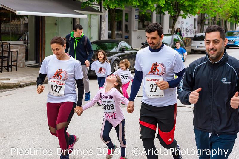 Kids-1000m (53).jpg