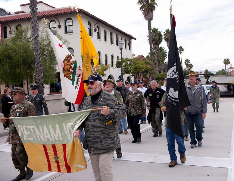 Vet Parade SB2011-100.jpg